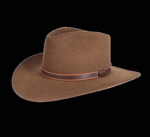 Duke Cowboy Hat