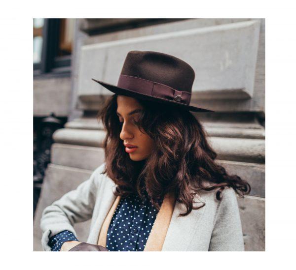 Jonesy By Magill Hats