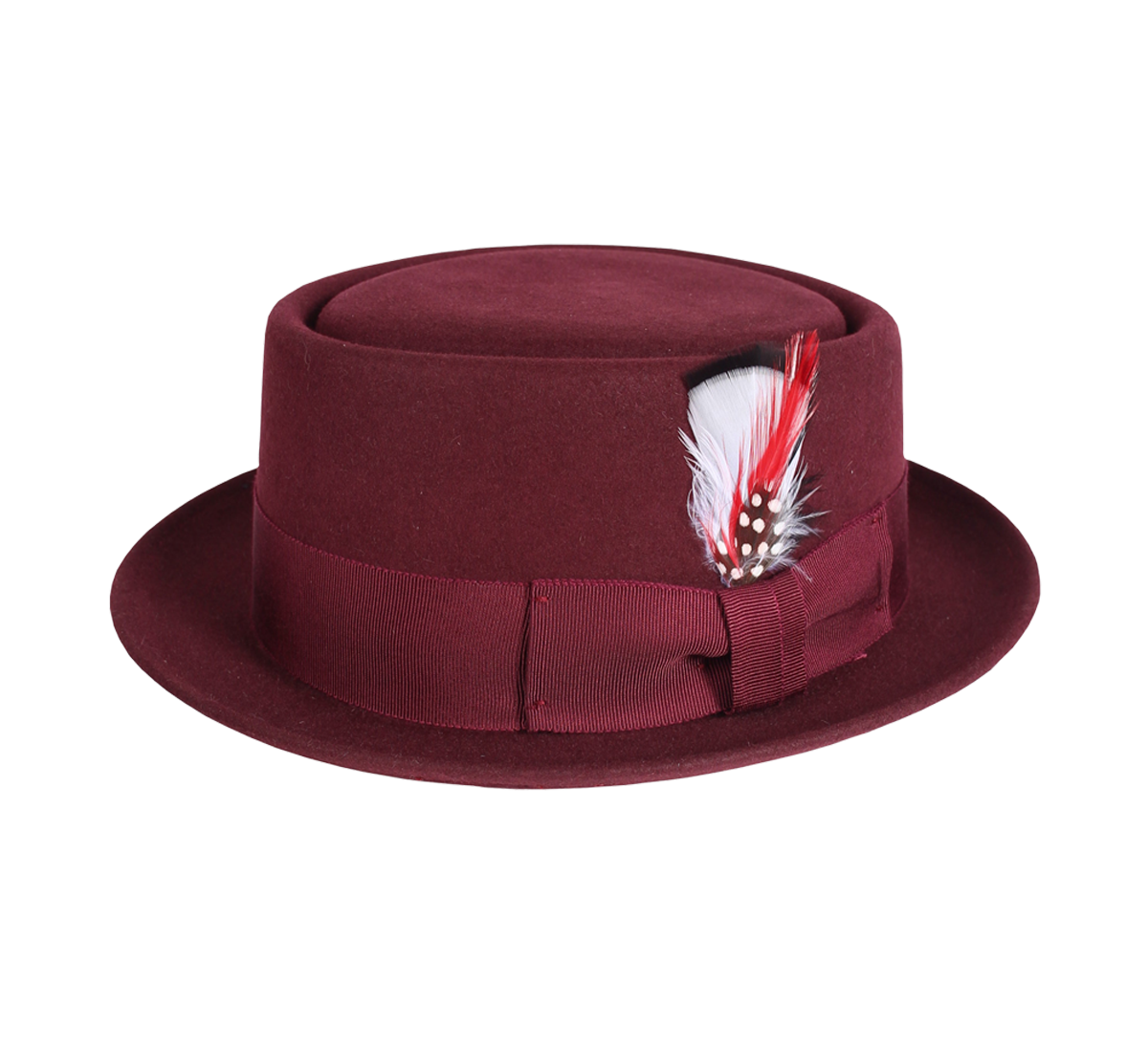 01af64344ce Men s   Women s Hats made in Montreal